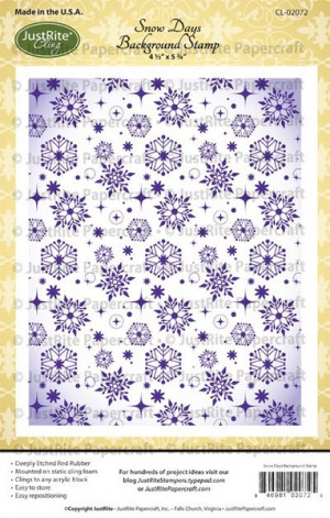 CL-02072_Snow_Days_Cling_Background_Stamp_grande
