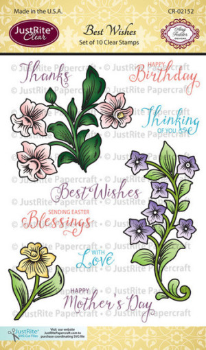 CR-02152_Best_Wishes_Clear_Stamps_grande