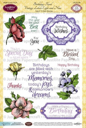 CR-02106_Birthday_Floral_Vintage_Labels_Eight_and_Nine_LG_grande2