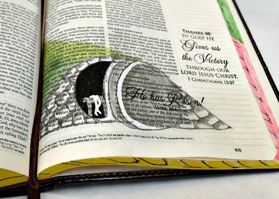 Easterbiblejournalpage560400.jpg