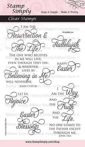 SS-Scrip006 Easter STAMPS web 300514
