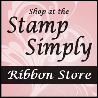 stamp_simply_ribbon_store button