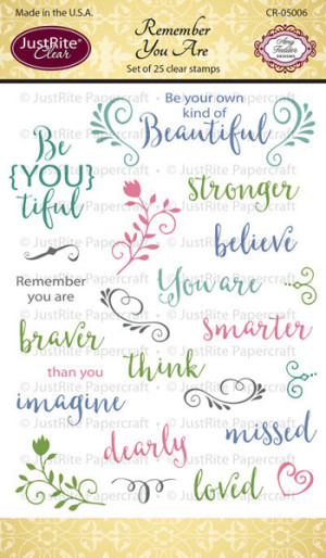 CR-05006__Remember_You__Are_Clear_Stamps_grande