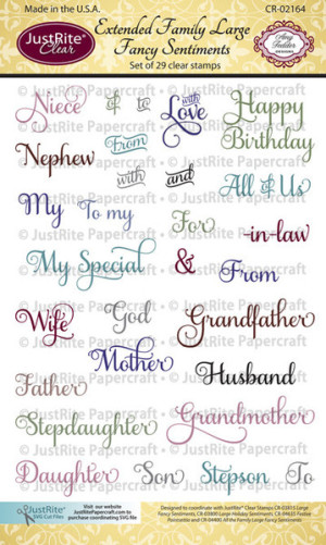 CR-02164_Extended_Family_Large_Fancy_Sentiments