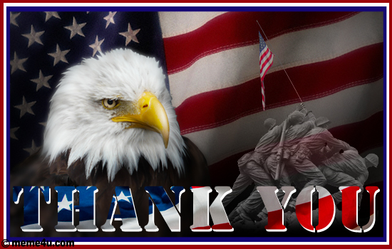 Memorial day wishes to all memorial day wishes greetings 3 m4hsunfo