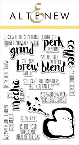 CoffeeTalk_grande 275x500