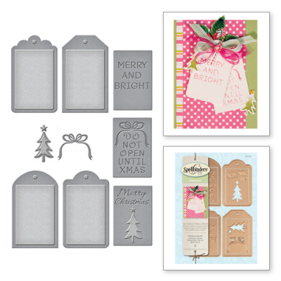 Christmas-Tag-Set-Etched-Dies-S5-265