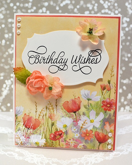 BirthdayWishes Harvest Meadow 460x578