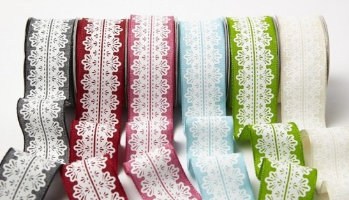 Lace Center Group 749500