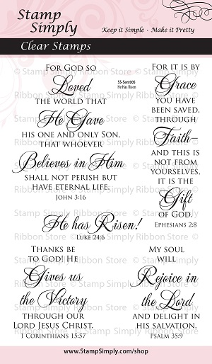 SS-Scrip005 He Has Risen STAMPS web 300514