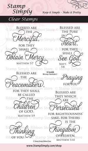 SS-Scrip008 Blessings Beatitudes 2 STAMPS web 300514