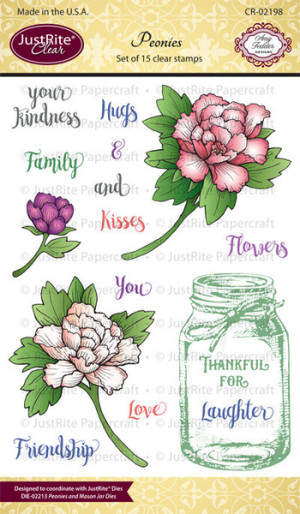 CR-02198_Peonies_Clear_Stamps_grande
