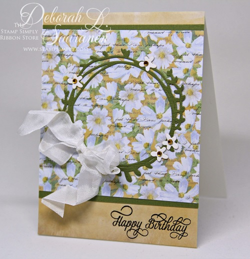 Wreath BD 500x519