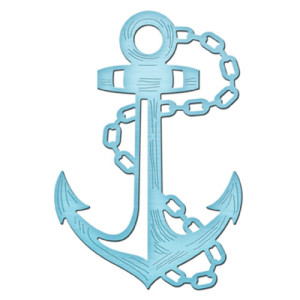 Anchor IN-014