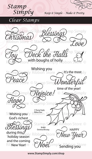 SS012ChristmasBlessings4x6WEB300514