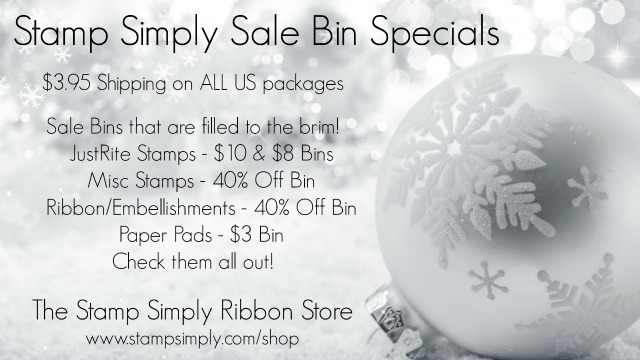Winter Sale Bin Specials 640x360
