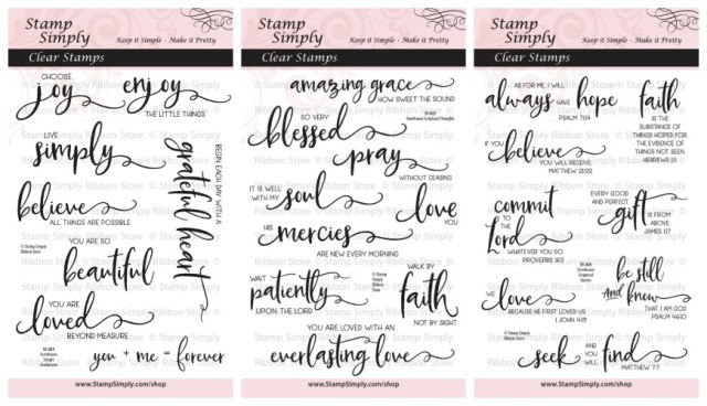 Farmhouse Sentiment Trio 869x500