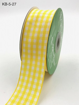 KB-5-27-Yellow Gingham 300x400