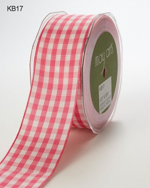 KB_5_17 Gingham Pink 300x375