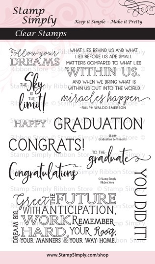 SS-029 Graduation Sentiments 4x6 WEB(1) 316x540