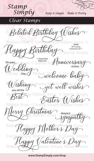 SS-030 All Occasions Sentiments Set 1 4x6 WEB 316x540