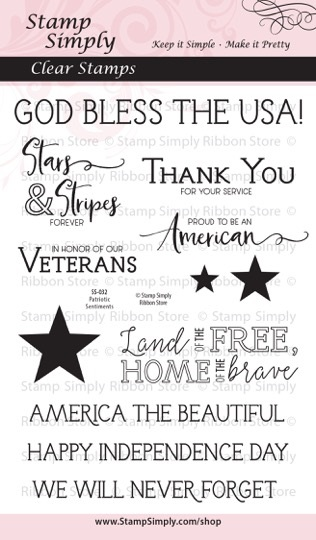 SS-032 Patriotic Sentiments 4x6 WEB 316x540