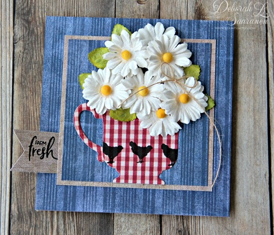 Farmhouse Floralsinacup 540x464