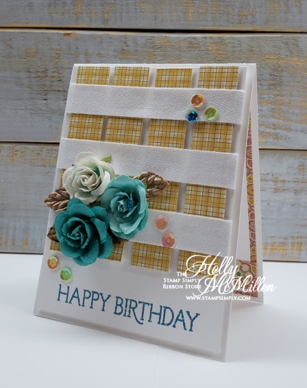 birthdayflowersL1 448x565