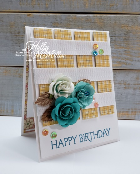 birthdayflowersR2 448x564