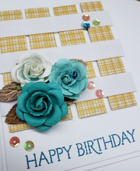birthdayflowerscloseup 448x547