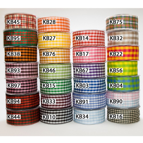 KB_GROUP_SQUARE Gingham 500x500