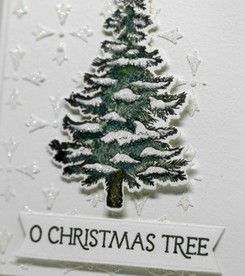 ChristmasTree Sparkle2 BRT 480x542